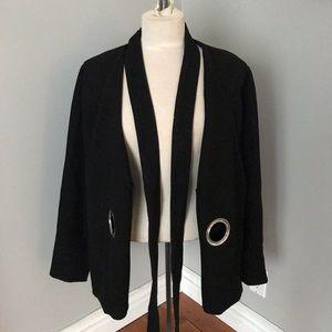 Jacket - Plus Size - Eloquii (Box C)